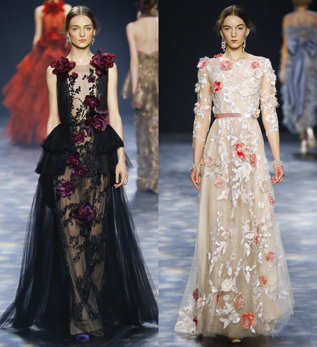 new-york-fashion-week-nyfw-marchesa-vogue
